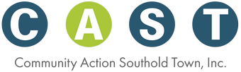 Community Action Southold Town